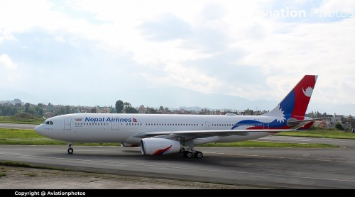 Nepal-Airlines-Airbus-A330.jpg